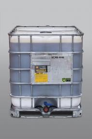 SHELL RIMULA R4 X 15W-40    1000 L