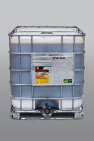 AZ Auto - SHELL SPIRAX S4 TXM 10W-30 (Donax TD) 1000 L
