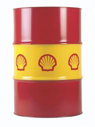SHELL MORLINA S2 BL 5    209 L