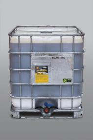 SHELL RIMULA R6 M 10W-40 1000 L