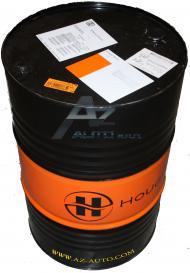 HOUGHTON SITALA B 400          209 L