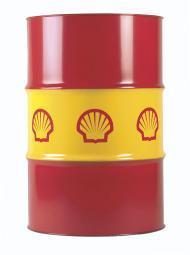 SHELL HEAT TRANSFER OIL S2 (Thermia B)      209 LT