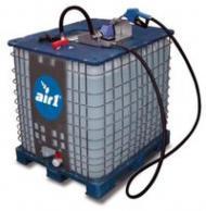 Ad-Blue 1000 L