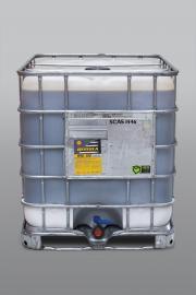 SHELL MYSELLA S5 N 40 (Mysella XL 40)   1000 L