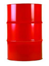 SHELL RIMULA R6 M 10W-40 55 L