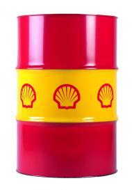 SHELL TURBO OIL T 100   209L