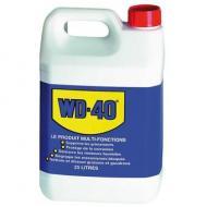 WD-40 25l