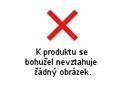 SHELLSOL Cleaner D7 (Reiniger D7)  205L
