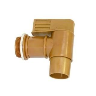 Sudový ventil 2