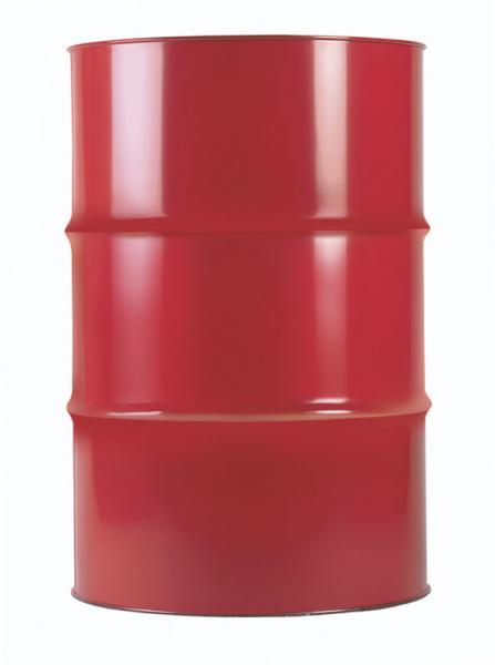 SHELL HELIX ULTRA 0W-40    55 LT