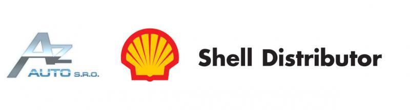 SHELL HELIX HX8 5W-40      209 L